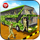 Army Bus Driver US Soldier Transport Duty 2017 (game)