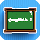 Learn english lesson for kids