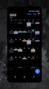 Biohazard Samsung Edition [Substratum] [PAID] 6