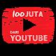 Download Penghasilan 100 Juta Perbulan dari Youtube For PC Windows and Mac