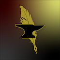 Iron Quill Tattoo icon