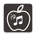 Ringtone for iPhone 2019 APK
