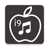 Ringtone for iPhone 2019 Icon