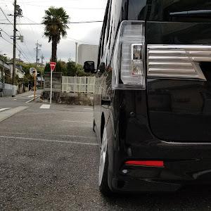 タントカスタム LA600S 29年式 RS トップエディション SAⅢのカスタム事例画像 ロムさんの2020年02月20日16:50の投稿