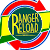 Ranger Reload file APK for Gaming PC/PS3/PS4 Smart TV