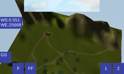 Labyrinth 3D- screenshot thumbnail