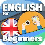 English for Beginners 3.4.1