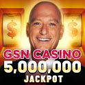 2021 Slots by GSN Casino icon
