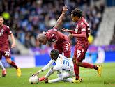 Ex-scheidsrechter Tim Pots beoordeelt de betwistbare fases in Genk - Club Brugge