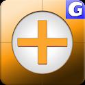 Addition - Crazy Maths icon