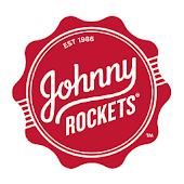 Johnny Rockets Inland Empire