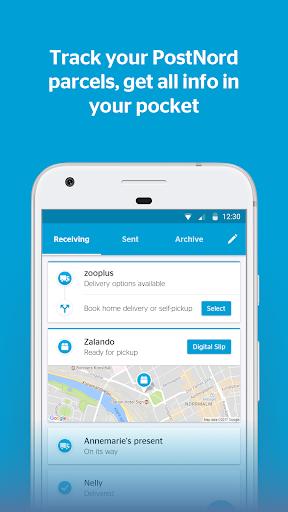 dating app til mobilenummer