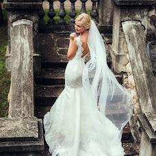 Wedding photographer Elina Kabakova (artvisionlv). Photo of 19.01.2019