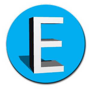 Download Ellipse Solver APK latest version 1.1 for android ... on