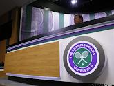 Novak Djokovic ziet coach Goran Ivanisevic opgenomen worden in de 'Tennis Hall of Fame'