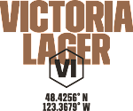 Vancouver Island Victoria Lager