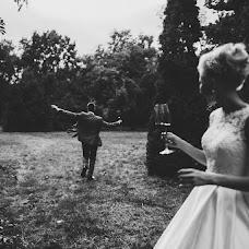 Wedding photographer Ekaterina Troyan (katetroyan). Photo of 12.01.2017