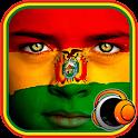 Radios de Bolivia en Vivo icon