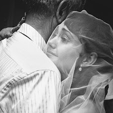 Wedding photographer Andrey Pospelov (Pospelove). Photo of 20.06.2014