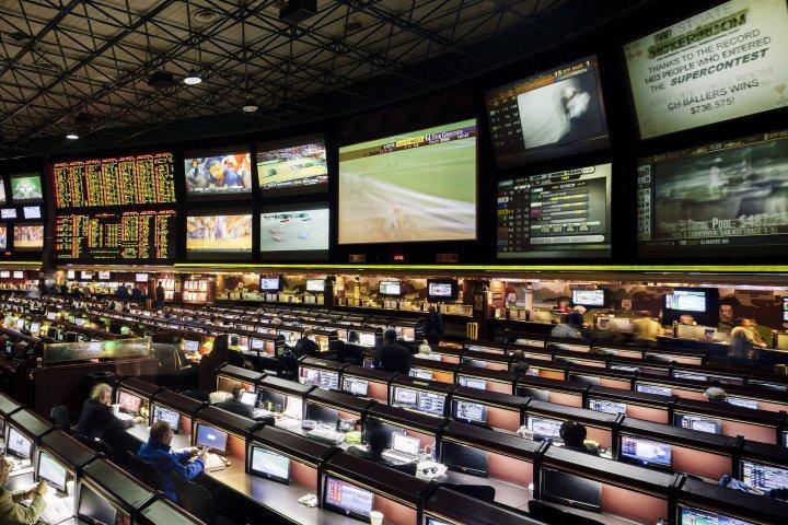 C:\Users\Stefan\Desktop\VELIKIC\sports-gambling.jpg