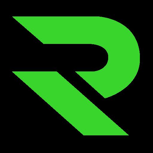 REPu LLC avatar image