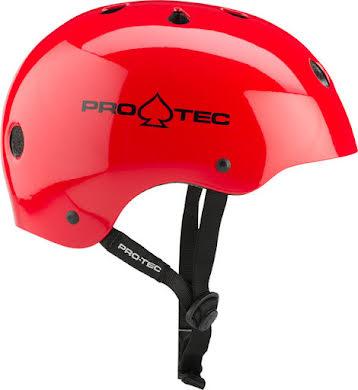Pro-Tec Classic BMX/Skate Helmet alternate image 12