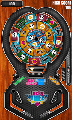 Pinball Pro screenshot 8