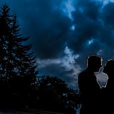Wedding photographer Marieke Amelink (MariekeBakker). Photo of 22.08.2017