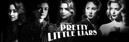 pretty little liars s06e09 torrent