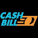 Cash Bill, logiciel de caisse icon