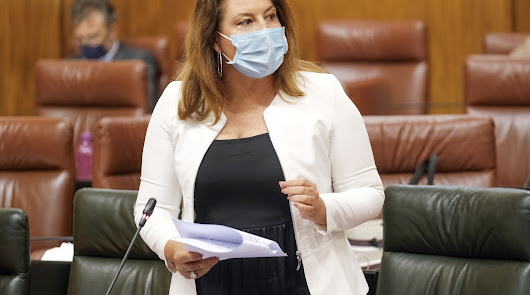 Andalucía defenderá el trasvase Tajo-Segura con todos los recursos disponibles