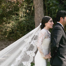 Wedding photographer Bernice Vazquez (bernicevazquez). Photo of 10.06.2018
