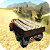 Real Transport Truck Driver - Cargo Jeep Driving file APK for Gaming PC/PS3/PS4 Smart TV