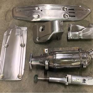 964 カレラ2 Carrera2のカスタム事例画像 Tano〰️さんの2019年11月15日20:41の投稿