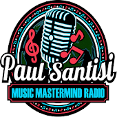 PS Music Mastermind Radio