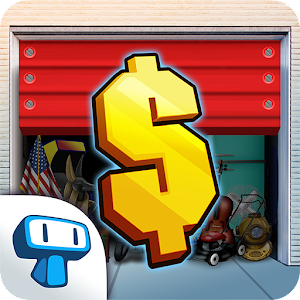 Game Bid Wars - Storage Auctions APK for Windows Phone