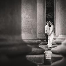 Wedding photographer Tamas Sandor (stamas). Photo of 25.07.2016