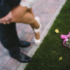 Wedding photographer Tatyana Kedyashova-Berk (tatiana-berk). Photo of 04.10.2014