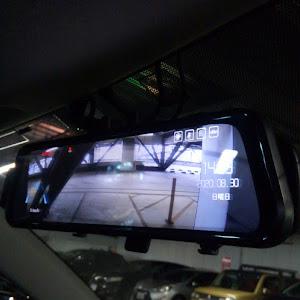 カローラフィールダー ZRE142Gのカスタム事例画像 デンジャーじじいさんの2020年09月01日20:28の投稿