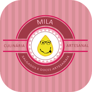 Mila Culinária Artesanal for PC