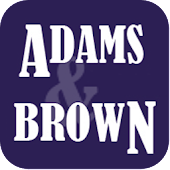Adams & Brown Insurance
