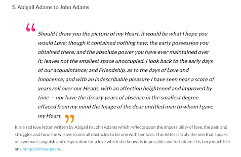 Sad love letters apps on google play screenshot image altavistaventures Images