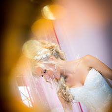Wedding photographer Milco Graziani (milcograziani). Photo of 16.02.2015