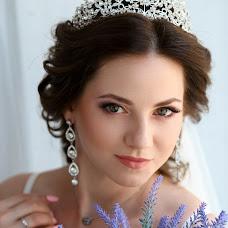 Wedding photographer Sergey Yurchenok (joker777). Photo of 27.07.2017