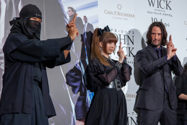 Keanu-and-Kyary2
