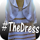 TheDress (game)