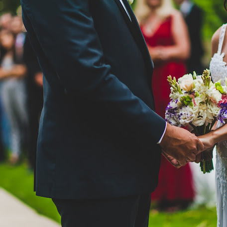Wedding photographer Pablo Molanes Araujo (pablomolanes). Photo of 07.06.2017