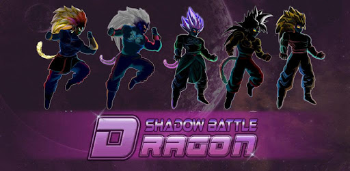 Super Dragon Shadow Warriors - Final Battle for PC