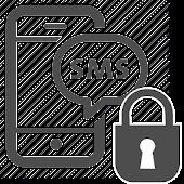 Crypto SMS