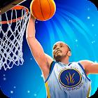 NBA General Manager 2018: Entrenador de Baloncesto icon